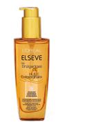 L'Oréal Elseve Straordinario Olio