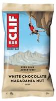 Clif Bar White Chocolate Macadamia Proteinriegel