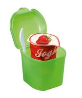 M-Topline TAKE AWAY Joghurt Box 0.55L