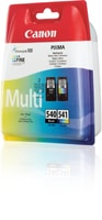 Canon PGCL540/1 Multipack