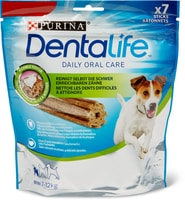 Dentalife Small