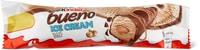 Barretta Kinder Bueno Ice Cream