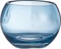 YANIRA bicchiere