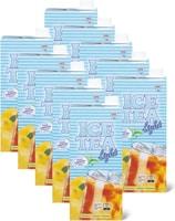 Kult Ice Tea Light citron