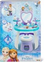 Disney Frozen Schminktisch