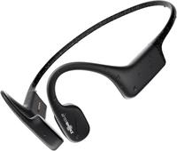 AFTERSHOKZ Xtrainerz 4GB - Black Diamond   Open-Ear Kopfhörer