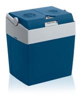 mobicool t30 ac dc thermoelektrische k hlbox 29l migros. Black Bedroom Furniture Sets. Home Design Ideas