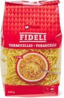 M-Classic Fideli