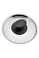 Cucina & Tavola PRIMA Coperchio 14cm