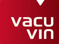 Vacuvin