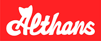 Althans