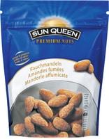 Sun Queen Mandorle affumicate