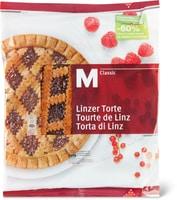 M-Classic Torta di Linz