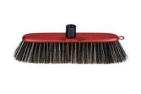 Reinigungsgeräte: akku besen handsauger becken besen stiele
