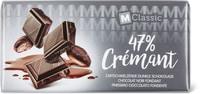 M-Classic Crémant 47%