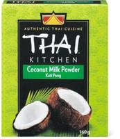 Thai Kitchen Lait de noix de coco, poudre