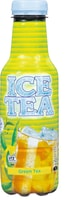 Kult Ice Tea Green Tea