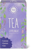 Bio YOU Good night tea