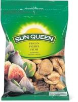 Sun Queen Feigen