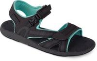 Damen- oder Herren-Sandalen