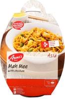 Anna's Best Asia Mah Mee