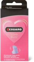 Cosano Love Buzz Fingervibrator