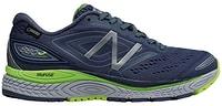 New Balance 880 v7 GTX Scarpa da donna running
