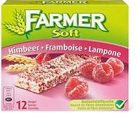 Farmer Soft Himbeer