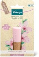 Kneipp Lippenpflege Hautzart