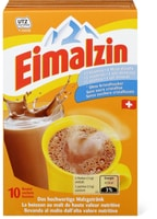 Eimalzin