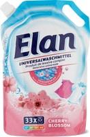 Elan Cherry Blossom