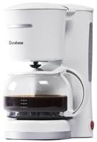Durabase OLÀ Filterkaffemaschine
