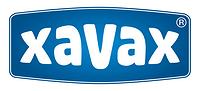 Xavax