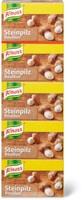 Knorr Bouillon di porcini