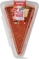Tarte pizza Anna's Best