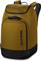 Dakine Boot Pack 50 Liter Schuhtasche