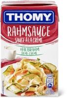 Thomy Sauce à la Crème
