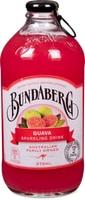 Bundaberg-Guava oder -Peach