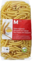 M-Classic Macaronis de l'alpage