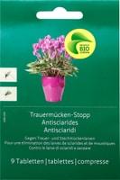 Migros-Bio Garden Anti-sciarides