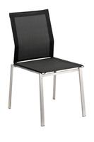 gartensessel gartenst hle. Black Bedroom Furniture Sets. Home Design Ideas