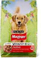 Matzinger Life Plus Active