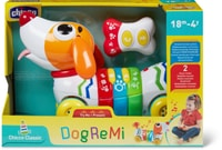 Chicco Doggremi Rc