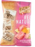 Farm Chips Red al naturale
