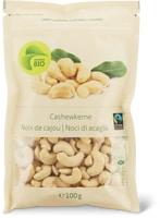 Alle Bio-Trockenfrüchte und -Nüsse