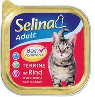 Selina Adult Terrine Boeuf