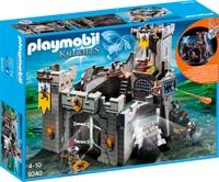 Playmobil Knights Forteresse des Chevaliers du Lion 9240