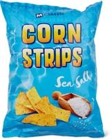 M-Classic Corn Strips