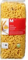 M-Classic Cornettes