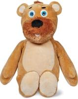 Grande orso Bruno, 77 cm